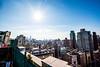 New-York-City-2018-Gabe-DeWitt-1003-2
