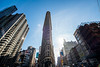 New-York-City-2018-Gabe-DeWitt-1037