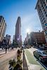 New-York-City-2018-Gabe-DeWitt-1023