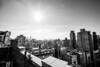 New-York-City-2018-Gabe-DeWitt-1003