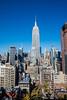 New-York-City-2018-Gabe-DeWitt-999