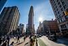 New-York-City-2018-Gabe-DeWitt-1026