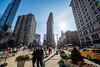 New-York-City-2018-Gabe-DeWitt-1014-2
