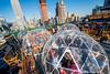 New-York-City-2018-Gabe-DeWitt-1012
