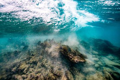 Arrecife-Francisco I-Madero-Snorkeling-Playa-del-carmen-Mexico-Gabe-DeWitt-44