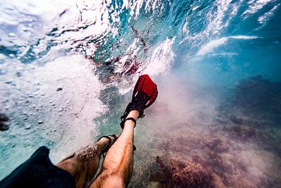 Arrecife-Francisco I-Madero-Snorkeling-Playa-del-carmen-Mexico-Gabe-DeWitt-62