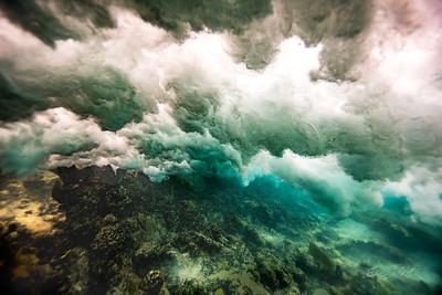 Arrecife-Francisco I-Madero-Snorkeling-Playa-del-carmen-Mexico-Gabe-DeWitt-31