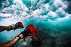 Arrecife-Francisco I-Madero-Snorkeling-Playa-del-carmen-Mexico-Gabe-DeWitt-552