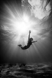 Snorkeling-Playa-del-carmen-Mexico-Arrecife-Francisco I-Madero-Gabe-DeWitt-287
