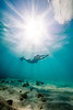 Snorkeling-Playa-del-carmen-Mexico-Arrecife-Francisco I-Madero-Gabe-DeWitt-282-2