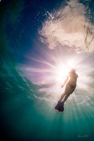 Snorkeling-Playa-del-carmen-Mexico-Arrecife-Francisco I-Madero-Gabe-DeWitt-301-2-2