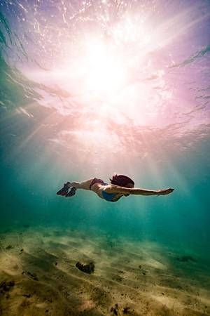 Snorkeling-Playa-del-carmen-Mexico-Arrecife-Francisco I-Madero-Gabe-DeWitt-264
