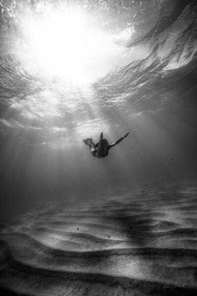 Snorkeling-Playa-del-carmen-Mexico-Arrecife-Francisco I-Madero-Gabe-DeWitt-246