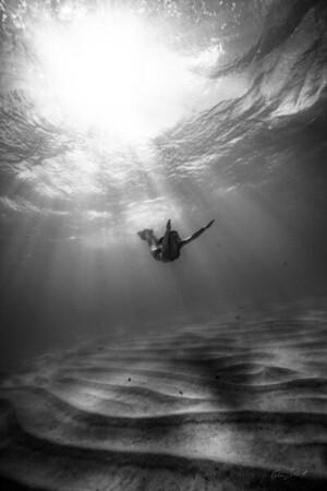 Snorkeling-Playa-del-carmen-Mexico-Arrecife-Francisco I-Madero-Gabe-DeWitt-246-2