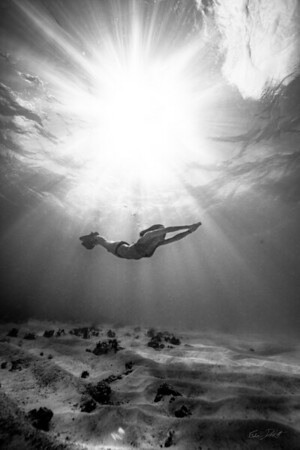Snorkeling-Playa-del-carmen-Mexico-Arrecife-Francisco I-Madero-Gabe-DeWitt-282