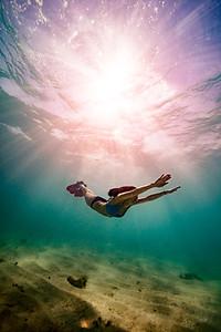 Snorkeling-Playa-del-carmen-Mexico-Arrecife-Francisco I-Madero-Gabe-DeWitt-265