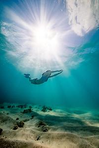 Snorkeling-Playa-del-carmen-Mexico-Arrecife-Francisco I-Madero-Gabe-DeWitt-283