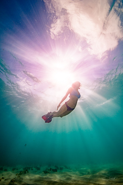 Snorkeling-Playa-del-carmen-Mexico-Arrecife-Francisco I-Madero-Gabe-DeWitt-294