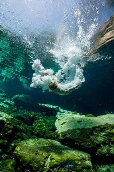 Cenote-Azul-Mexico-Gabe-DeWitt-83