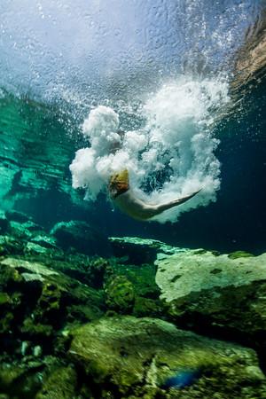 Cenote-Azul-Mexico-Gabe-DeWitt-85