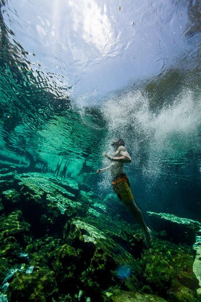 Cenote-Azul-Mexico-Gabe-DeWitt-104