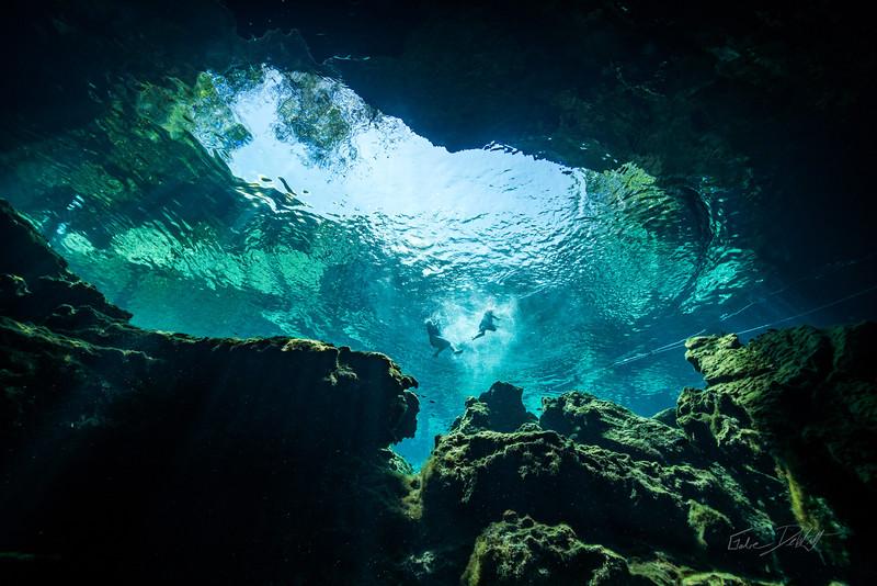 Cenote-Azul-Mexico-Gabe-DeWitt-116