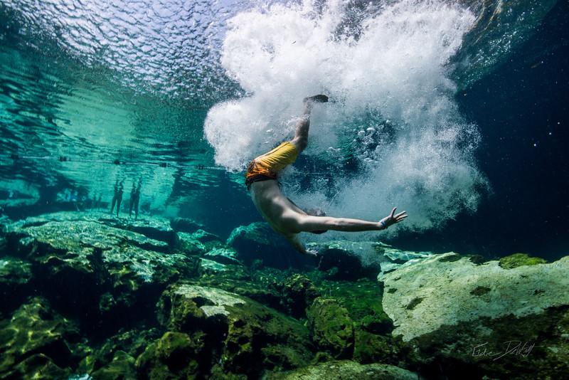 Cenote-Azul-Mexico-Gabe-DeWitt-89