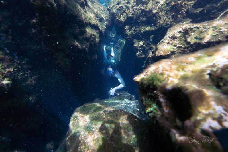 Cenote-Azul-Mexico-Gabe-DeWitt-145