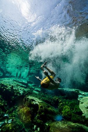 Cenote-Azul-Mexico-Gabe-DeWitt-95