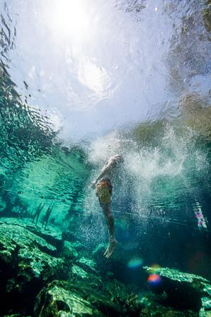 Cenote-Azul-Mexico-Gabe-DeWitt-108
