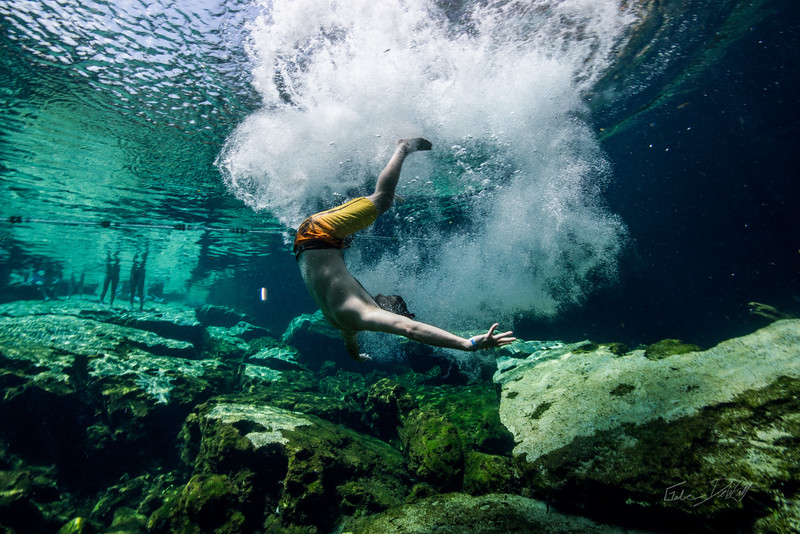 Cenote-Azul-Mexico-Gabe-DeWitt-90