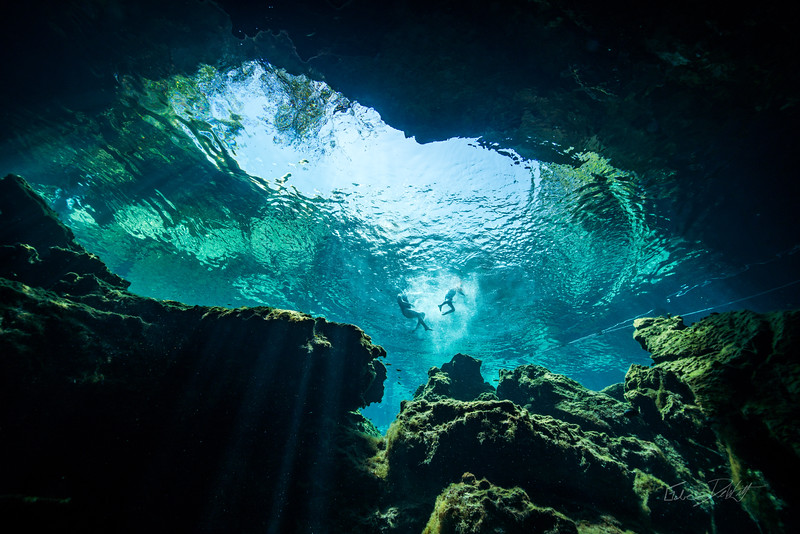Cenote-Azul-Mexico-Gabe-DeWitt-115