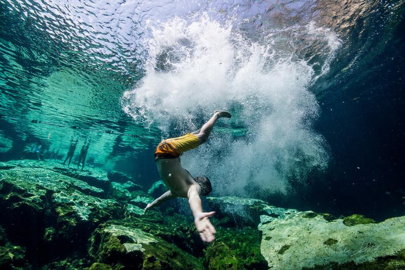 Cenote-Azul-Mexico-Gabe-DeWitt-93