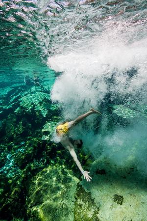 Cenote-Azul-Mexico-Gabe-DeWitt-70