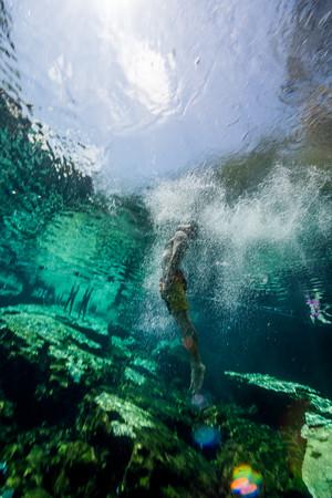 Cenote-Azul-Mexico-Gabe-DeWitt-106