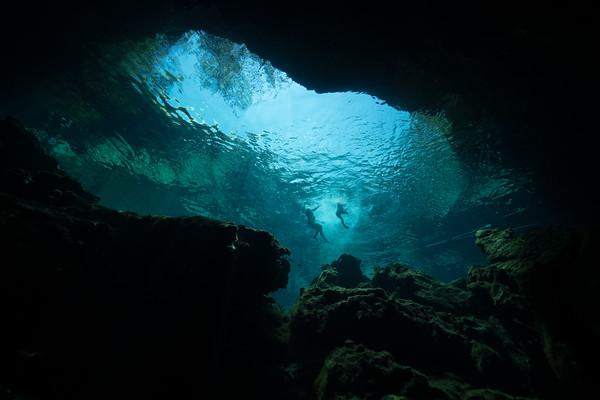 Cenote-Azul-Mexico-Gabe-DeWitt-114