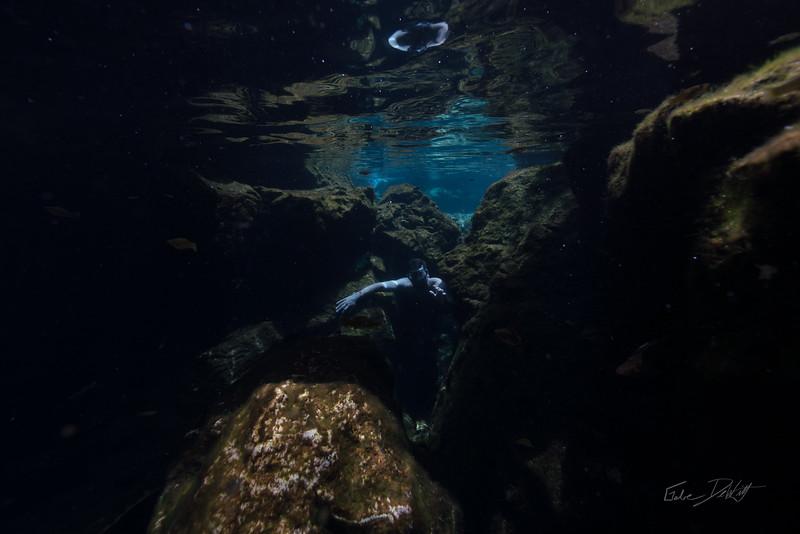 Cenote-Azul-Mexico-Gabe-DeWitt-125