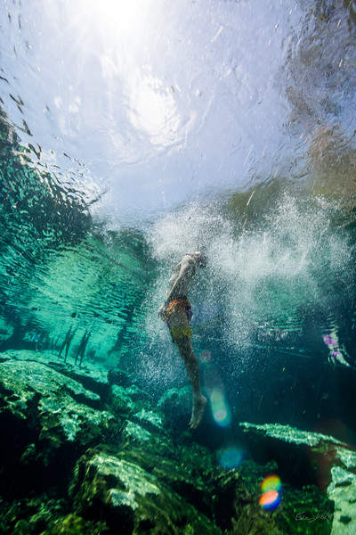 Cenote-Azul-Mexico-Gabe-DeWitt-107
