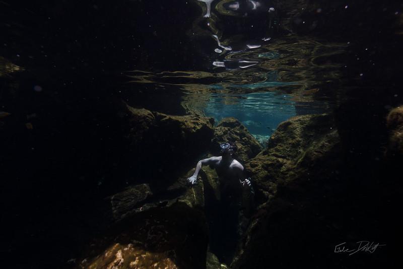 Cenote-Azul-Mexico-Gabe-DeWitt-127