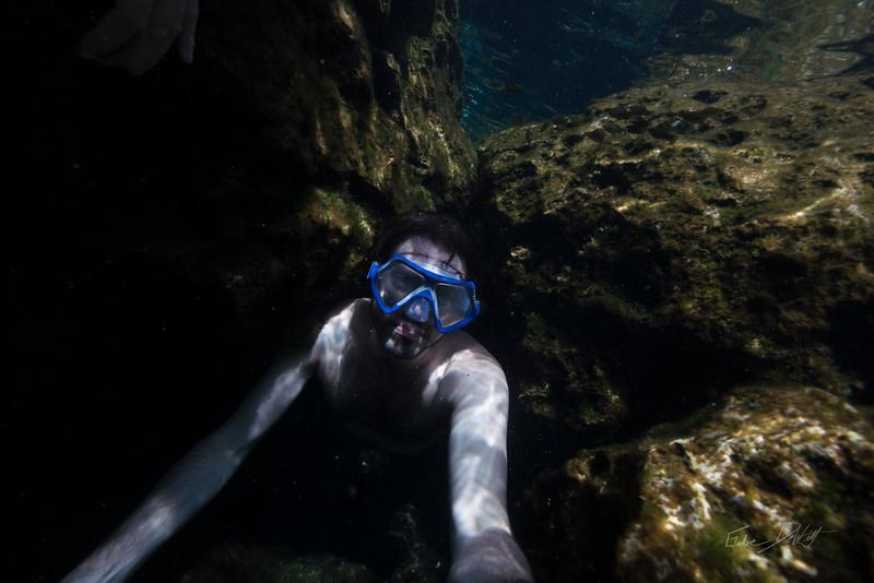 Cenote-Azul-Mexico-Gabe-DeWitt-148