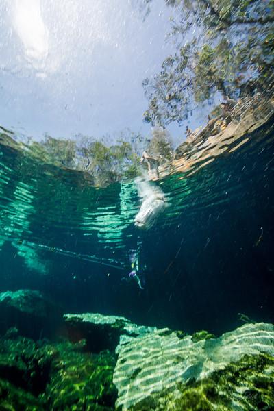 Cenote-Azul-Mexico-Gabe-DeWitt-80