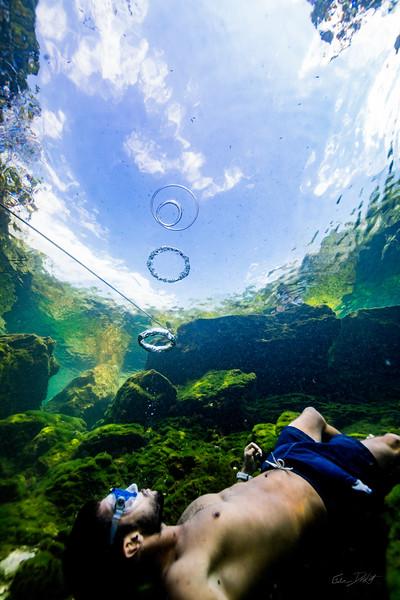 Cenote-Jardin-of-Eden-Mexico-Gabe-DeWitt-49-2