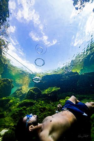 Cenote-Jardin-of-Eden-Mexico-Gabe-DeWitt-1
