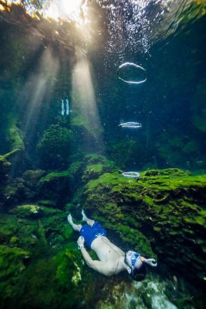 Cenote-Jardin-of-Eden-Mexico-Gabe-DeWitt-360