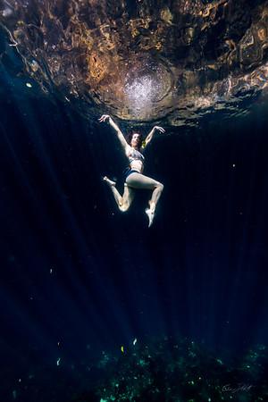 Cenote-Jardin-of-Eden-Mexico-Gabe-DeWitt-147