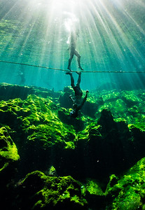 Cenote-Jardin-of-Eden-Mexico-Gabe-DeWitt-745