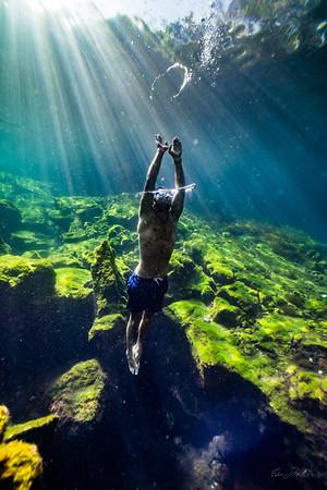 Cenote-Jardin-of-Eden-Mexico-Gabe-DeWitt-549