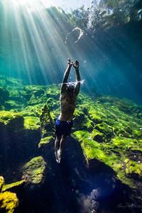 Cenote-Jardin-of-Eden-Mexico-Gabe-DeWitt-24