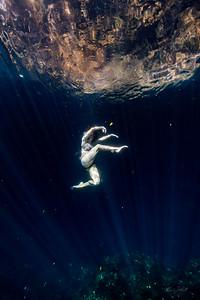 Cenote-Jardin-of-Eden-Mexico-Gabe-DeWitt-154