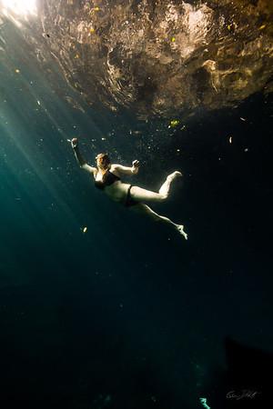 Cenote-Jardin-of-Eden-Mexico-Gabe-DeWitt-167